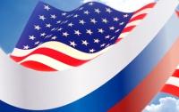 Россия «уличила» США в нарушении прав человека
