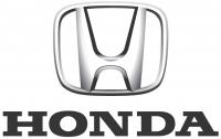 Иностранные автотуристы не смогут отремонтировать свою Honda по гарантии в Украине