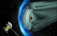 Возле Сатурна обнаружили необычное явление
