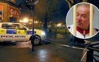 Отдел Скотланд-Ярда по борьбе с терроризмом займется делом Скрипаля