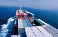 Украина бьет рекорды по экспорту в Канаду