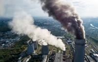Выбросы в Крыму: из Херсонской области вывезли 700 человек