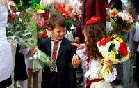Польские специалисты возьмутся разгребать мусор украинского города