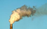 На Киевщине компания за испорченный воздух заплатит свыше полумиллиона штрафа