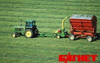 Украина заполнит своей сельхозпродукцией азиатские рынки, - министр