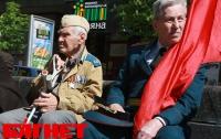 Коммунист Грач устроит поминки в трагичный для него День Независимости
