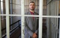 Украинский дипломат уже аннонсировал аппеляцию для бойца ВСУ, осужденного в Италии