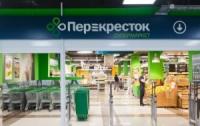 В России начали продавать еду в кредит
