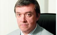 Евгений Ермаков: грязные секреты