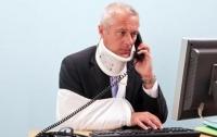 Несчастные случаи на работе расследовать будут по новым правилам