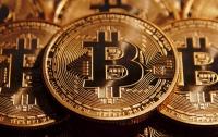 Первый в мире Bitcoin-банк открылся в Австрии