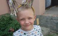 Среди подозреваемых в убийстве 5-летнего Кирилла есть женщина, - министр