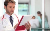 В Мариуполе заболели 12 воспитанников детдома: врачи подозревают корь