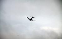 Россия неизбежно ответит за трагедию MH17, - Порошенко