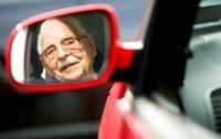 Ученые узнали самый опасный возраст для водителей