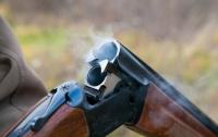 Житель Сумской области выстрелил себе в грудь из охотничьего ружья