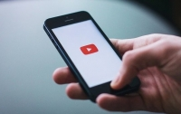 YouTube обвинили в шпионаже за детьми