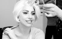 Леди Гага экстренно госпитализирована в Бразилии