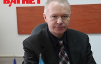 Потребитель в Украине фактически беззащитен