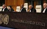 Рішення Міжнародного суду ООН вплине на статус РФ у світі