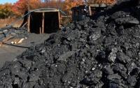 Украина собирается запретить импорт угля из России