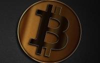 Bitcoin отбрасывает экономику на 300 лет назад, - экономист