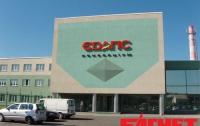 EDAPS.com – единственное в Украине предприятие, способное работать по стандартам ЕС