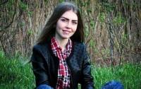 Правоохранили отрапортовали, что нашли убийцу молодой девушки
