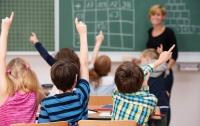Как поступить в школу в США: вся информация в одной статье