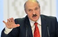Срок полномочий президента собрались увеличить в Беларуси
