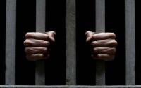 За нарушение ПДД водителям грозит реальный тюремный срок