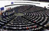 В Европарламенте пройдут дебаты о реализации минских соглашений