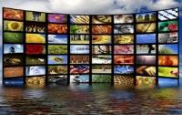 В Украине запретили почти 200 фильмов и сериалов