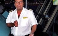 Сотни людей придут на суд над капитаном «Коста Конкордия»