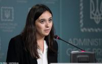 Мендель рассказала журналистам разницу между свободой слова и буллингом