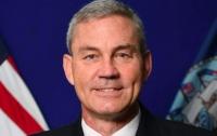 CNN рассказал о самоубийстве командующего Пятым флотом ВМС США