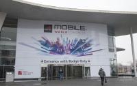 MasterCard представила проект будущего цифровых платежей в Барселоне