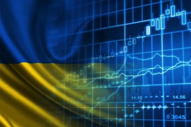 Потребительские настроения украинцев вмае улучшились— GfK Ukraine