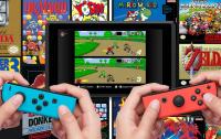 Разработчик видеоигр Nintendo отмечает 130-летие