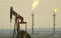 Нефть незначительно дорожает