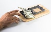 Умные мошенники выманили с граждан 70 миллионов
