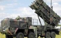 Госдеп США одобрил продажу Швеции противоракетных комплексов