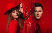 Украинская песня впервые возглавила чарт аудиоклипов Youtube
