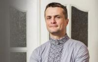 Бывший депутат пошел работать на Кличко