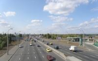 Киевляне завершают сбор подписей за возвращения проспекту Ватутина исторического названия