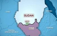 За независимость Южного Судана проголосовало 99,57% населения региона