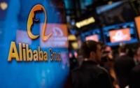 Alibaba открывает доступ к собственному 11-кубитовому квантовому компьютеру