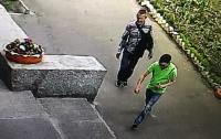Отказал дать закурить: в Киеве на Русановке киевлянину выбили зубы