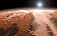 Ученые сделали важнейшее открытие в недрах Марса