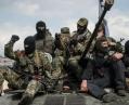 В Кабмине заявили об огромной численности вооружений боевиков на Донбассе